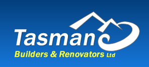 Tasman Builders and Renovators - New Plymouth